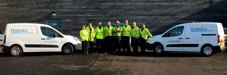 HydroCo-Poole-Team-Photo