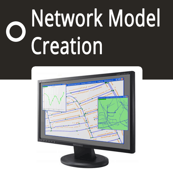 Building_Network_Models
